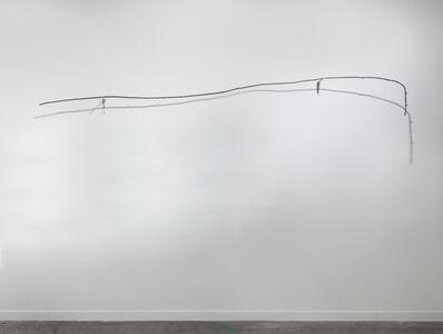Massimo Bartolini, 'Festone', 2019
