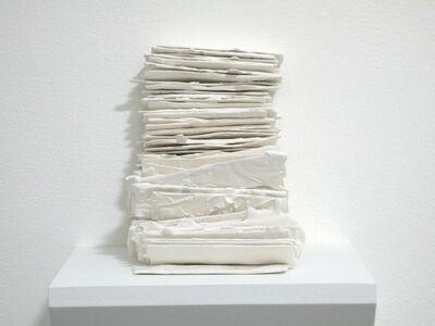 Jill Downen, 'Stack', 2013