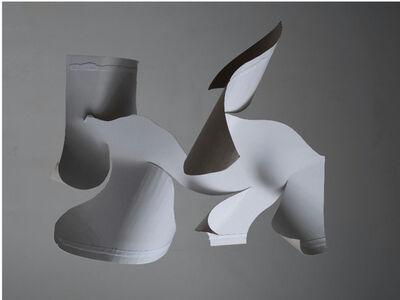 Denis Darzacq, 'Photomobile N°01', 2020