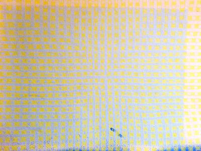 Alicia McCarthy, 'Untitled', 2018
