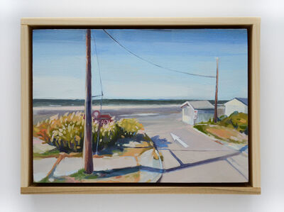 Kate Rasche, '53005 N. Road, Southold', 2018