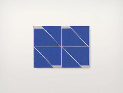 Alain Biltereyst, 'Untitled', 2018