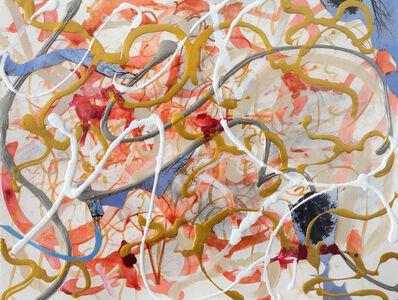 Isabel Manalo, 'Seaweed Stew', 2016