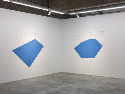 Lydia Okumura, 'Untitled', 1980