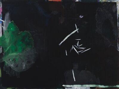 Mirana Zuger, 'Be Gentle', 2012