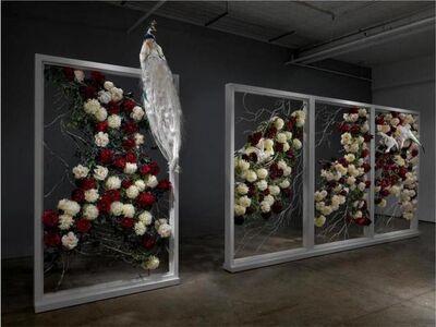 Petah Coyne, 'Untitled #1388 (The Unconsoled)', 2013