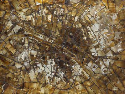 Gregory Block, 'Paris 1933', 2014