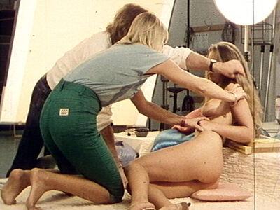 Harun Farocki, 'An Image', 1983