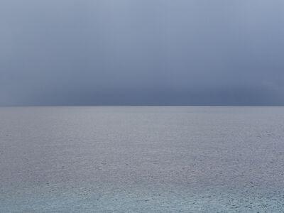 Wendel Wirth, 'Caribbean I', 2014