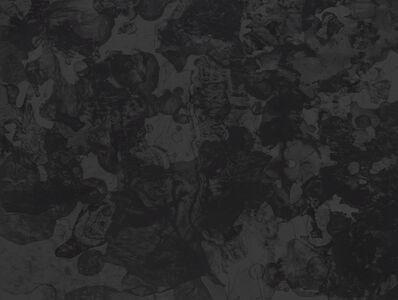 Kohei Nawa, 'Element Black#6', 2018