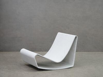 """Willy Guhl, 'Pair of """"Loop Chairs""""', ca. 1960"""