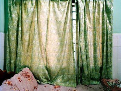 Katherine Newbegin, 'Room 11 (Phnom Penh, Cambodia)', 2009
