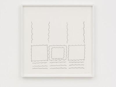 Dan Walsh, 'Untitled (FAB)', 2014