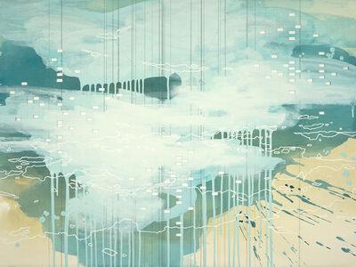 Lisa Kairos, 'Deluge 1', 2020