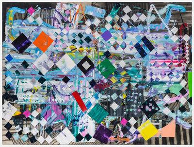 Eric Sall, 'Hodgepodge', 2014