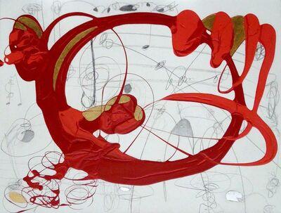 Serena Bocchino, 'Fever Series: Juliet', 2013