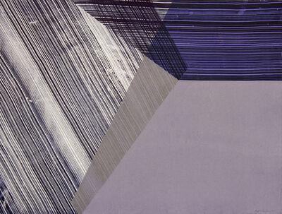 Kate Petley, 'Flap 4', 2013