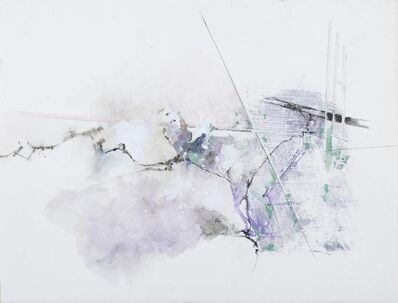 Isabel Turban, 'Sin titulo ', 2013