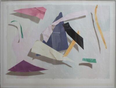 Yrjo Edelmann, 'Papers'