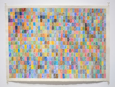 Howard Smith, 'Untitled', 2015