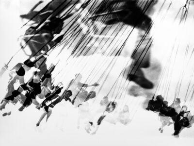 Mario Giacomelli, 'Spoon River, 1968/73', 1968-1973