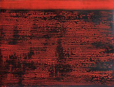 Garen Bedrossian, 'Reflection series (7)', 2021