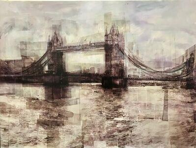 Jemima Carter Lewis, 'Tower Bridge ', 2019