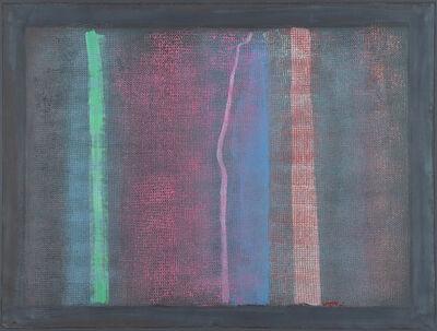 Robert Natkin, 'Untitled'