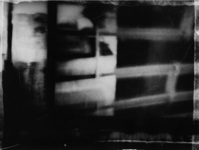 Sergej Vutuc, 'Untitled _ 12', 2017
