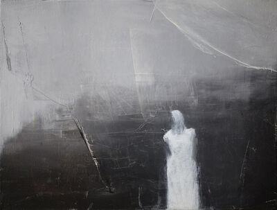 Sid Watters, 'Veil', 2018