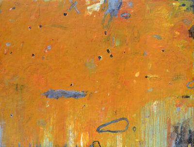 Kevin Tolman, 'La Espera / Cordoba', 2017