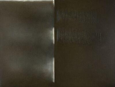 André Evrard, 'Phos XXVII, 1999', 1999