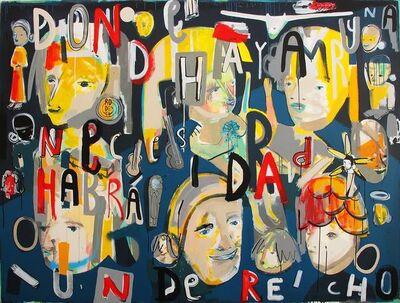 TEC, 'Nace Un Derecho', 2015