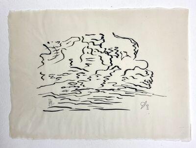 Ming Fay 費明杰, 'Untitled', 2003