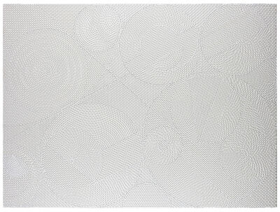 Mounir Fatmi, 'Kissing Circles XL 05, ', 2010