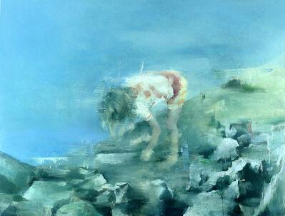 Britt Snyder, 'Sky', 2020