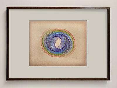 Eduardo Mac Entyre, 'Untitled', 1968
