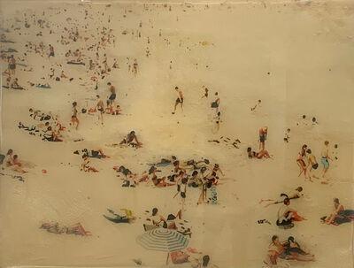 Eric Zener, 'Fade In', 2010