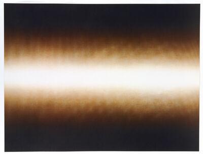 Anish Kapoor, 'Shadow III, No. 8', 2009