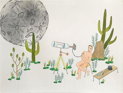 Taro Shinoda, 'Untitled', 2008