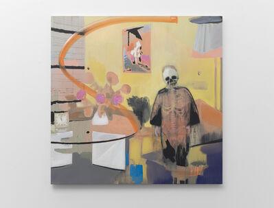Kate Gottgens, 'Interior: Lost Soul', 2017