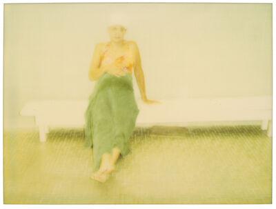 Stefanie Schneider, 'Transformation', 2004