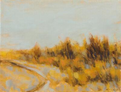 Dolores Justus, 'Heart Land', 2014