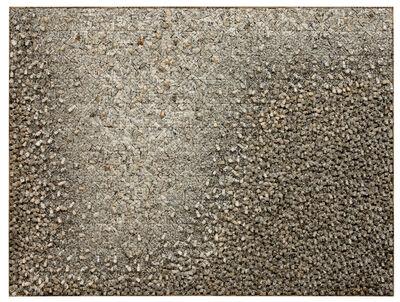Chun Kwang Young, 'Aggregation 99-JU.156', 1999