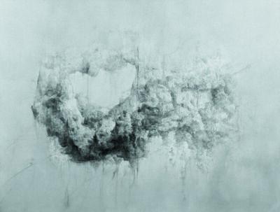 Xue Song 雪松, 'Garden Rock Series No. 10', 2009