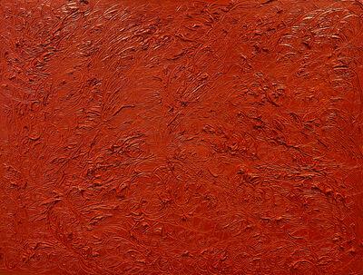 Francie Lyshak, 'Tidal Pool', 2020