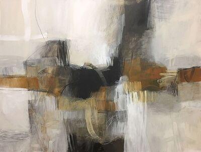 Karen Roehl, 'Untitled 186030', 2018