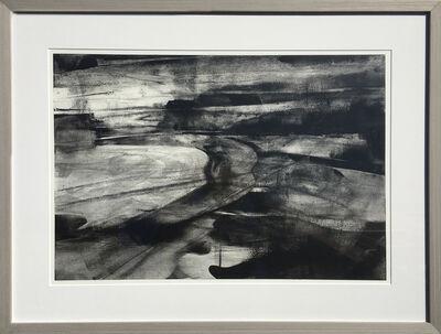 Carolyn Wenning, 'Beach', 2019
