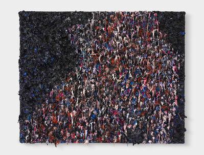 Vanessa Prager, 'The Hours', 2020