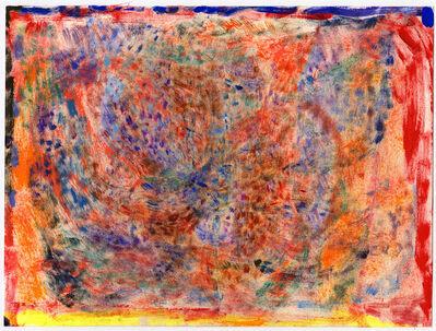 Rema Ghuloum, 'Ether (4/26/2020)', 2020